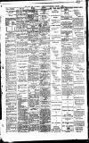 Irish News and Belfast Morning News Monday 02 January 1893 Page 2
