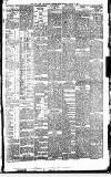 Irish News and Belfast Morning News Monday 02 January 1893 Page 3