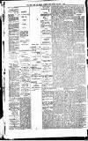 Irish News and Belfast Morning News Monday 02 January 1893 Page 4