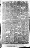 Irish News and Belfast Morning News Monday 02 January 1893 Page 6