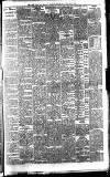 Irish News and Belfast Morning News Monday 02 January 1893 Page 7