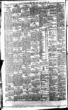 Irish News and Belfast Morning News Monday 02 January 1893 Page 8