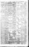 Irish News and Belfast Morning News Monday 01 May 1893 Page 2