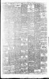 Irish News and Belfast Morning News Monday 01 May 1893 Page 5