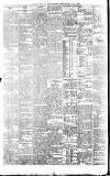 Irish News and Belfast Morning News Monday 01 May 1893 Page 8
