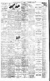 Irish News and Belfast Morning News Thursday 04 May 1893 Page 2