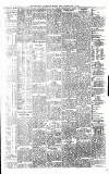 Irish News and Belfast Morning News Thursday 04 May 1893 Page 3