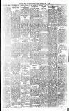 Irish News and Belfast Morning News Thursday 04 May 1893 Page 5