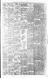 Irish News and Belfast Morning News Thursday 04 May 1893 Page 7
