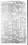 Irish News and Belfast Morning News Thursday 04 May 1893 Page 8