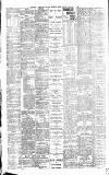 Irish News and Belfast Morning News Friday 18 January 1895 Page 2