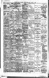 Irish News and Belfast Morning News Friday 01 January 1897 Page 2