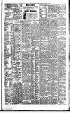 Irish News and Belfast Morning News Friday 01 January 1897 Page 3