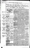 Irish News and Belfast Morning News Friday 01 January 1897 Page 4