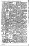 Irish News and Belfast Morning News Friday 01 January 1897 Page 5