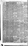 Irish News and Belfast Morning News Friday 01 January 1897 Page 6
