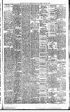 Irish News and Belfast Morning News Friday 01 January 1897 Page 7