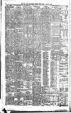 Irish News and Belfast Morning News Friday 01 January 1897 Page 8