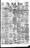 Irish News and Belfast Morning News Friday 15 September 1899 Page 1