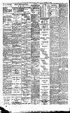 Irish News and Belfast Morning News Friday 15 September 1899 Page 2