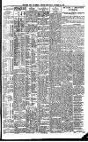 Irish News and Belfast Morning News Friday 15 September 1899 Page 3