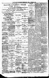 Irish News and Belfast Morning News Friday 15 September 1899 Page 4