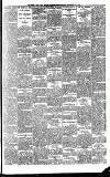 Irish News and Belfast Morning News Friday 15 September 1899 Page 5