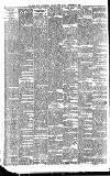 Irish News and Belfast Morning News Friday 15 September 1899 Page 6