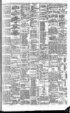 Irish News and Belfast Morning News Friday 15 September 1899 Page 7