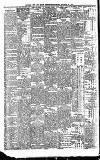 Irish News and Belfast Morning News Friday 15 September 1899 Page 8