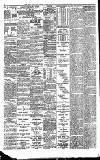 Irish News and Belfast Morning News Saturday 16 September 1899 Page 2