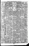 Irish News and Belfast Morning News Saturday 16 September 1899 Page 3