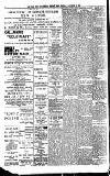 Irish News and Belfast Morning News Saturday 16 September 1899 Page 4
