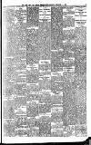 Irish News and Belfast Morning News Saturday 16 September 1899 Page 5