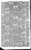 Irish News and Belfast Morning News Saturday 16 September 1899 Page 6