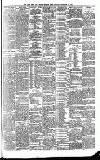 Irish News and Belfast Morning News Saturday 16 September 1899 Page 7