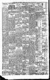 Irish News and Belfast Morning News Saturday 16 September 1899 Page 8