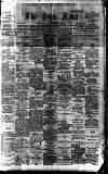 Irish News and Belfast Morning News Monday 01 January 1900 Page 1