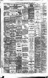 Irish News and Belfast Morning News Monday 01 January 1900 Page 2