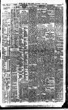 Irish News and Belfast Morning News Monday 01 January 1900 Page 3