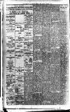 Irish News and Belfast Morning News Monday 01 January 1900 Page 4
