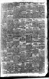 Irish News and Belfast Morning News Monday 01 January 1900 Page 5