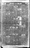 Irish News and Belfast Morning News Monday 01 January 1900 Page 6