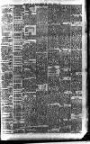 Irish News and Belfast Morning News Monday 01 January 1900 Page 7