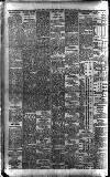 Irish News and Belfast Morning News Monday 01 January 1900 Page 8