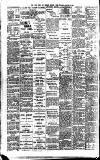 Irish News and Belfast Morning News Tuesday 02 January 1900 Page 2