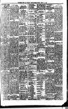 Irish News and Belfast Morning News Tuesday 02 January 1900 Page 3