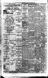 Irish News and Belfast Morning News Tuesday 02 January 1900 Page 4