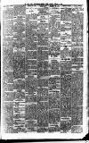 Irish News and Belfast Morning News Tuesday 02 January 1900 Page 5