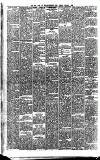 Irish News and Belfast Morning News Tuesday 02 January 1900 Page 6
